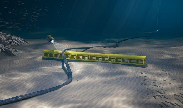principia-pipeline-subsea