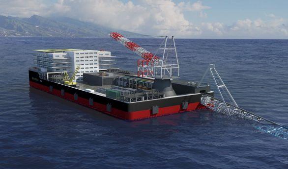 principia-pipelaying-barge