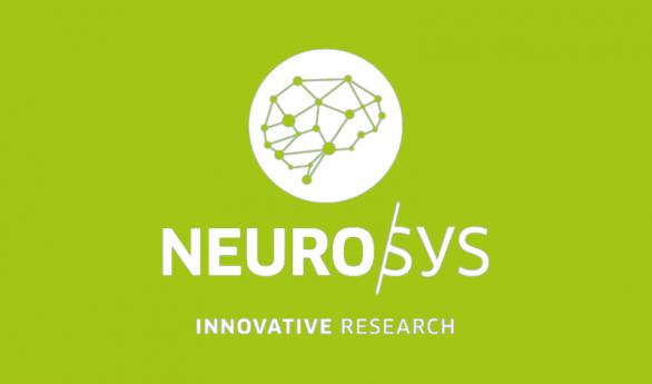 Neurosys-vfx