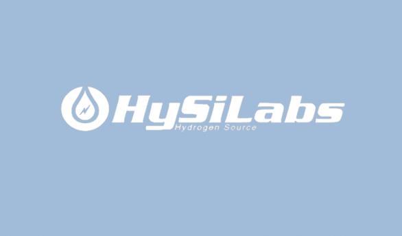 hysilab-vfx