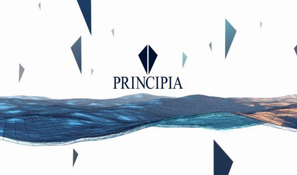 Animation Principia
